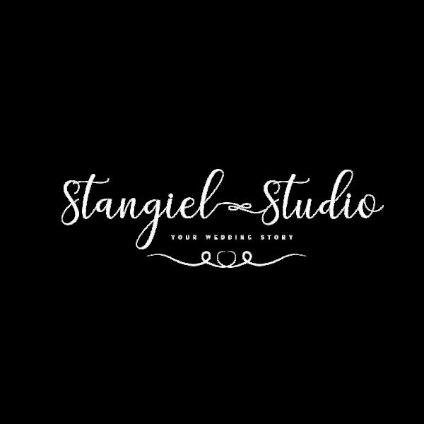 Fotograf Kamerzysta Wideofilmowanie Stangiel Studio